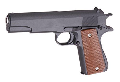 galaxy-pistola-para-airsoft-modelo-colt-1911-con-resorte-y-culata-de-metal-05-julios-color-negro-rec