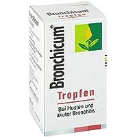 Bronchicum Tropfen, 50 ml preisvergleich bei billige-tabletten.eu