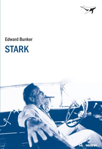 Stark 2ヲed (Al Margen (sajalin))