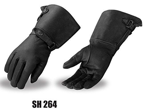 New Summer Winter – Weight Lifting Gloves