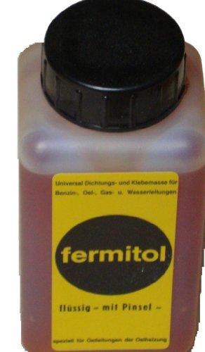 wimmer-construction-gbr-fermitol-flussiges-kunstharz-dichtungsmittel-125g