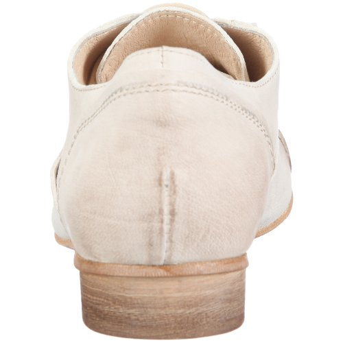 Candice Cooper Ronnie, Chaussures basses femme Blanc-TR-C1-44
