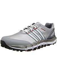 Adidas Chaussure De Ville