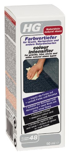 hg-colour-intensifier-for-granite-and-natural-stone-types