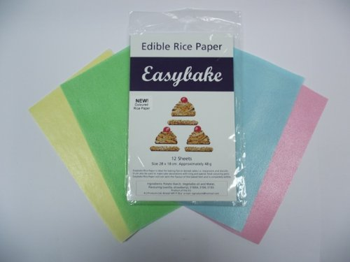 easybake-edible-rice-paper-pink-12-sheets