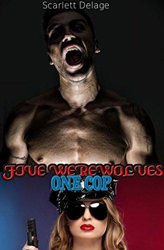 five-werewolves-one-cop-werewolf-book-2