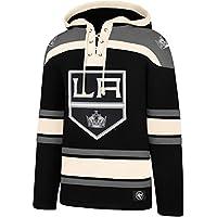Weitere Wintersportarten NHL Sweater Colorado Avalanche Hoody Kaputzenpullover Pullover hooded Penalty Fanartikel