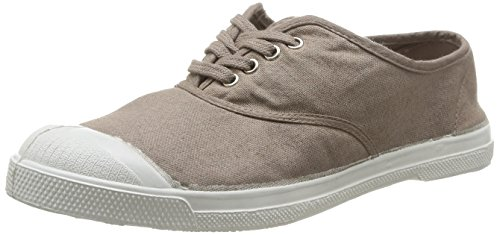 Bensimon - F15004C155 - Tennis - Baskets mode - Femm