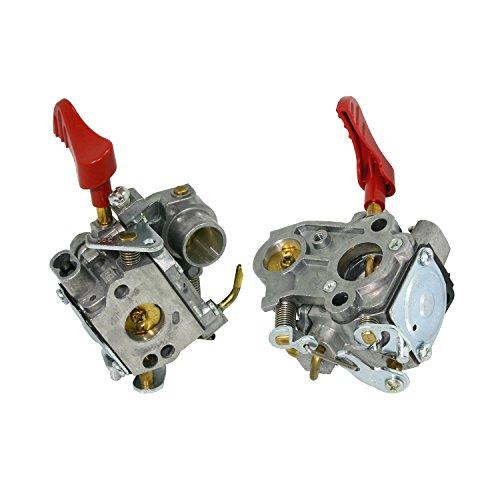 Carburatore partner bc433l 545189502 husqvarna - 351586
