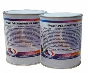 resina-epoxi-plainpox-1kg-oekg-endurecedor