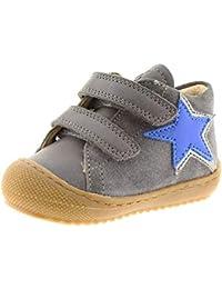 5d27f775beb4b Amazon.es  Naturino - Zapatos para bebé   Zapatos  Zapatos y ...