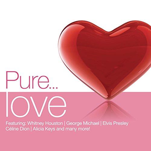 Pure... Love