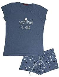 82d576ec8b Amazon.es  14 años - Pijamas y batas   Niña  Ropa