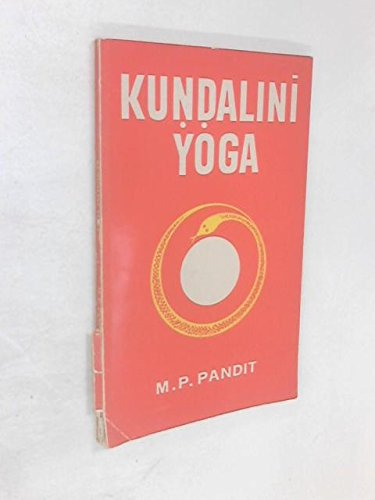 kundalini-yoga-a-brief-study-of-sir-john-woodroffes-the-serpent-power