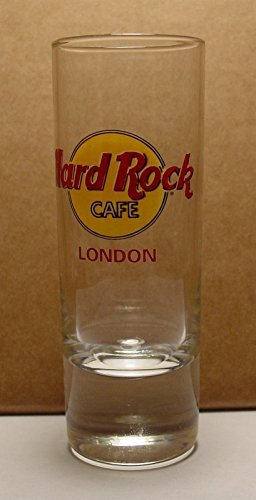 london-uk-united-kingdom-hard-rock-cafe-4-tall-shot-glass-by-hard-rock-cafe