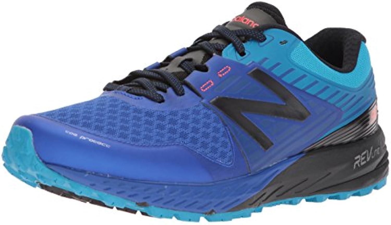 New Balance 910v3, Scarpe da Trail Running Uomo | tender  | Uomo/Donna Scarpa