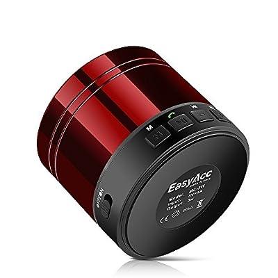 EasyAcc 88 New Mini Lautsprecher