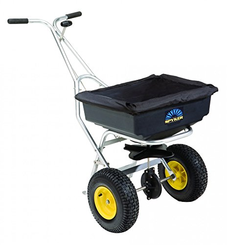 carrito-esparcidor-ciclnico-pimentero-36kg-spyker-spreader