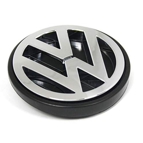 Leoboone Gugutogo Professional Auto Car Wheel Center Hub Caps Wheel Center Cover Badge for Volkswagen Car Styling Accessories
