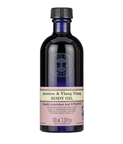 neal-s-yard-remedies-jazmin-y-ylang-ylang-aceite-corporal-100-ml-unboxed