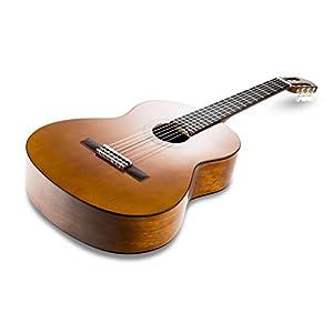 Yamaha C40?Performance Pack chitarra acustica set