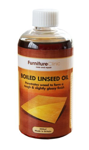 boiled-linseed-oil-500ml-gloss-finish-for-wood-furniture