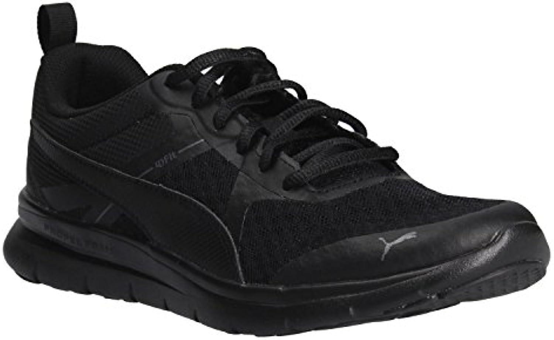 Puma Unisex Erwachsene Flex Essential Sneaker  Billig und erschwinglich Im Verkauf