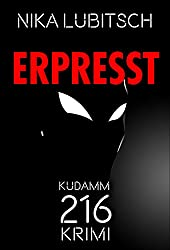 ERPRESST: Kudamm-216-Krimi