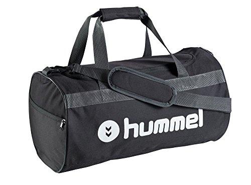 Hummel Tech sport bag