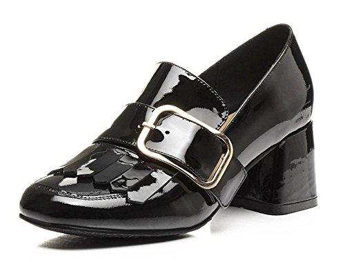 shixr-bombas-de-las-mujeres-primavera-nuevos-zapatos-de-cuero-europeos-y-americanos-zapatos-de-damas