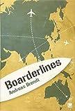 ISBN 9783943176995