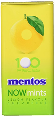 mentos-now-mints-100-lemon-caramelle-gommose-50-gr