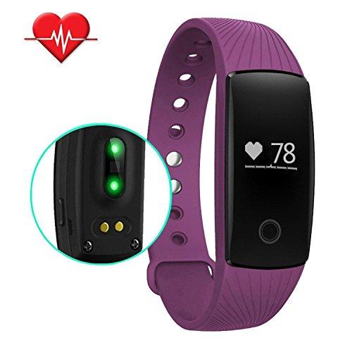 fitness-tracker-bigfox-smart-watch-fitness-wrist-band-activity-tracker-heart-rate-monitor-smart-brac