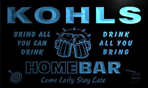 q23995-b-kohls-family-name-home-bar-beer-mug-cheers-neon-light-sign