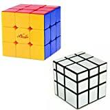#2: Negi Cube Combo Pack, Multi Color