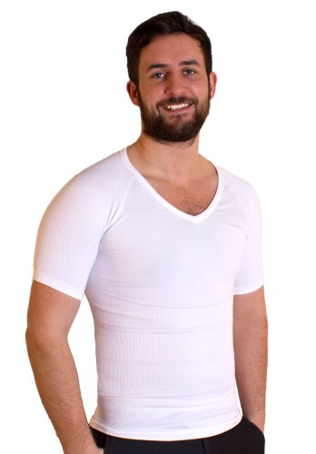 tone-tee-t-shirt-xlarge-white