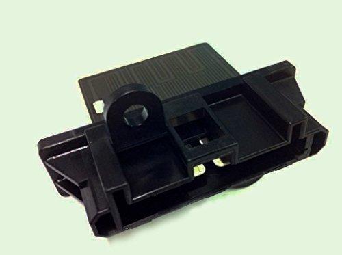 nissan-micra-k11-92-03-lufter-geblase-motor-heizung-widerstand-4-polig-2715072b01-a16