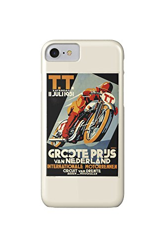 tt-groote-prijs-vintage-poster-artist-devries-c-1931-iphone-7-cell-phone-case-slim-barely-there