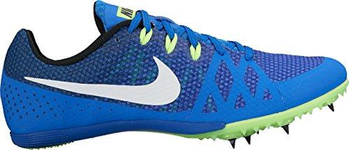 Nike 806555-413, Chaussures de Randonnée Mixte Adulte, 39 EU