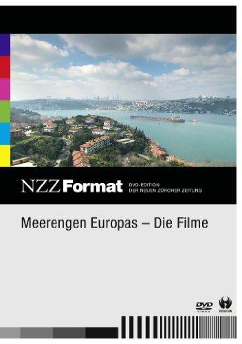 NZZ Format: Meerengen Europas - Die Filme