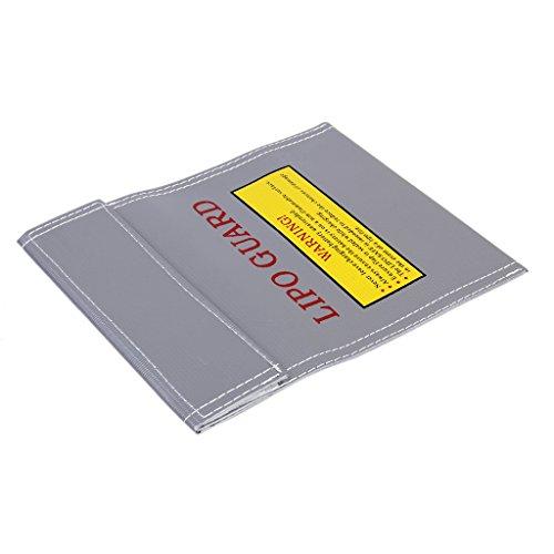 housse-de-protection-sac-securitaire-charge-rc-lipo-batterie-pochette-ignifuge-222-x-18cm