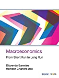 Macroeconomics: From Short Run to Long Run