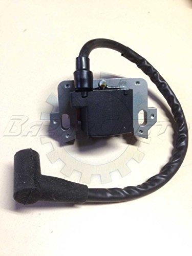 Zündspule Honda-Motor/, 160, GC190, GS 160, hrr 216K5, 216K6ECC -