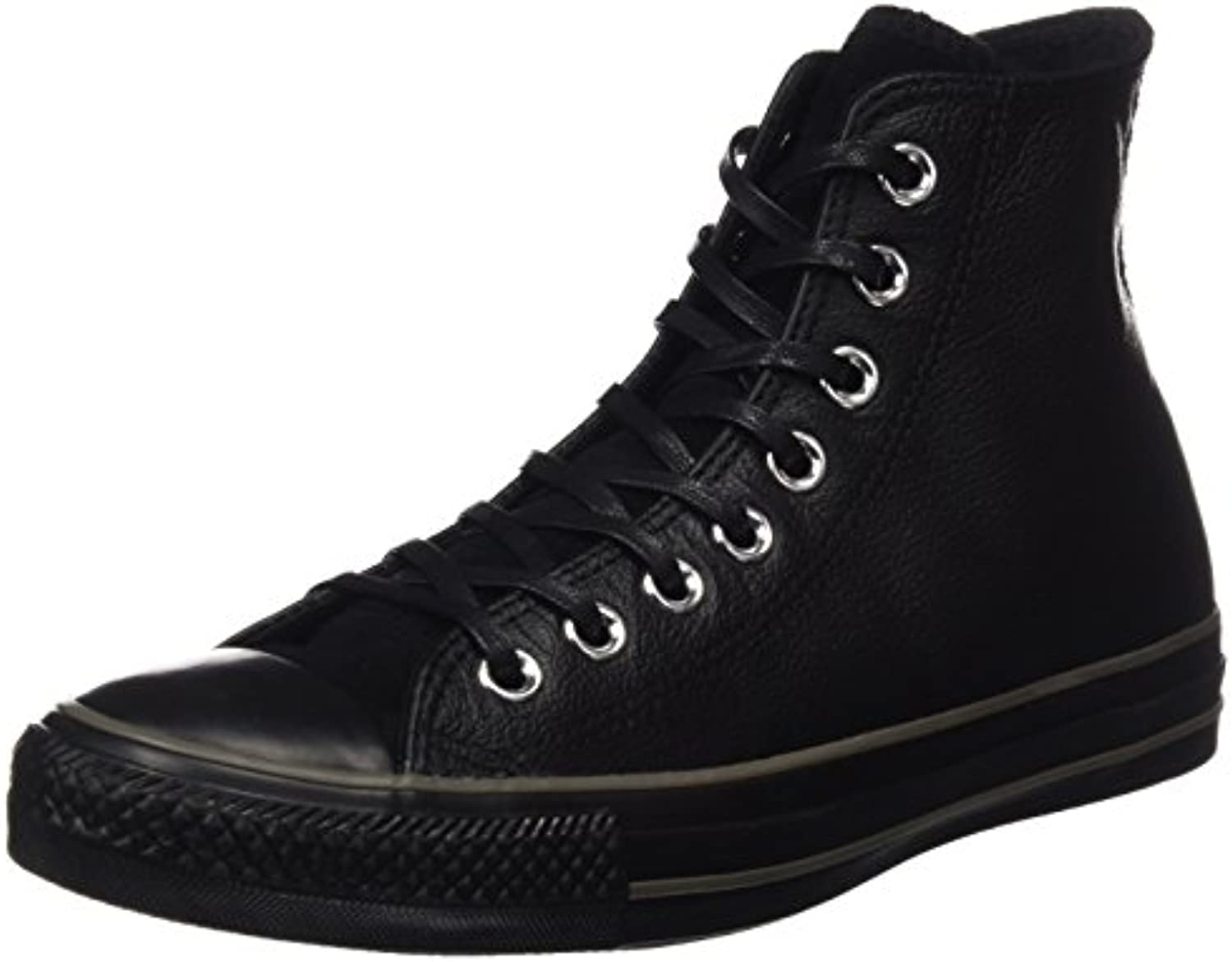 Converse Unisex Kinder Chuck Taylor All Star Sneakers