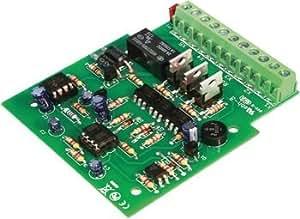 Module de boucle de retournement TAMSELEKTRONIK BST KSM-2 49-01126-01