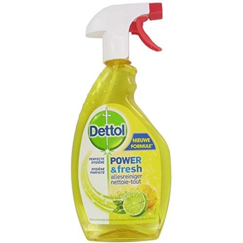 dettol-detergente-per-tutto-power-fresh-citrus-lemon-500-ml