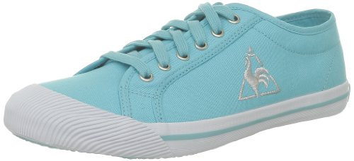 Le Coq Sportif Deauville, Baskets mode mixte adulte