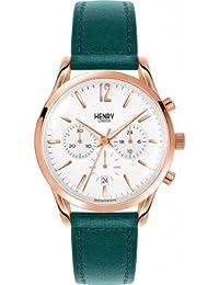 Henry London HL39-CS-0144 Orologio da Donna (Ricondizionato Certificato)
