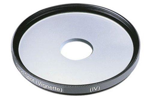 Hama 86358 Diffusor-Spot (58,0 mm)