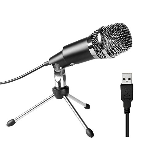 pc-microphonefifine-plug-play-home-studio-cardioid-usb-condenser-microphone-for-skype-recordings-for